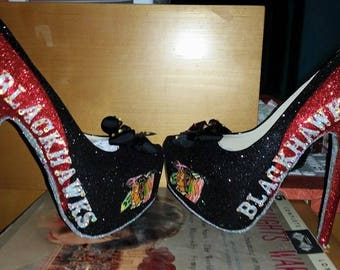 837b2fd59b DESIGN CONSULTATION ONLY! Design your own shoes. Let me make your dream  shoes a reality!
