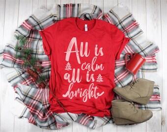 All night shirt  8d6bc6537
