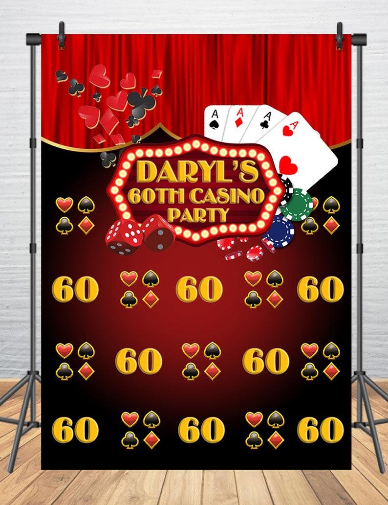 Casino en italian