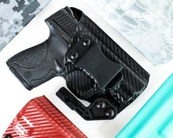 9mm holster   Etsy