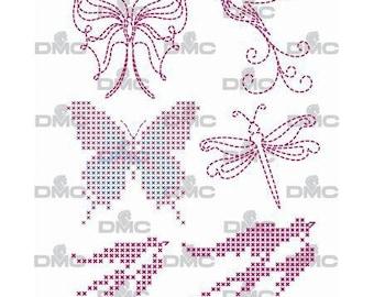 Leaf magic Custom By Me animals butterflies