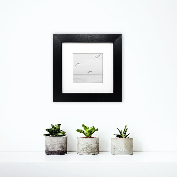 """Picture Mount all sizes 5x5/"""" Off White Photo 20x16/"""" Fit 3x3/""""-16x12/"""" A3 A4 A5"""