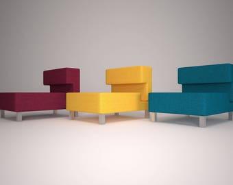ZEDD Furniture