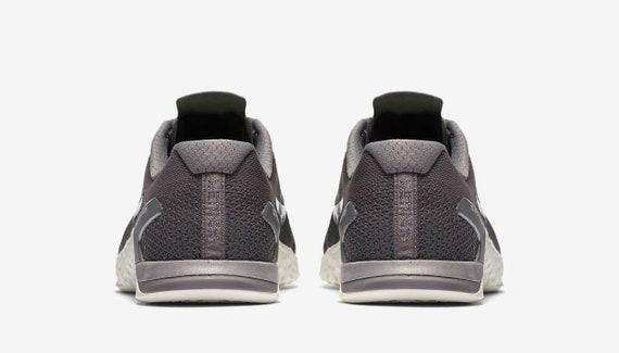 METCON femme bling formation Swarovski chaussures Sneakers nouvelle 4 NIKE qawZ44E