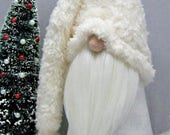 14 quot Christmas Gnome Nordic Scandinavian Nisse Tomte Gonk