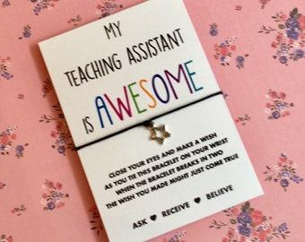 Personalised gift | Etsy