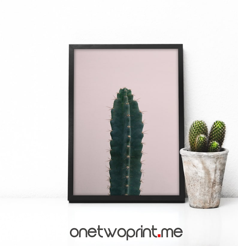 picture about Cactus Printable identify Cactus Printable Cactus Wall Artwork Desert Print Heavy Wall Artwork Pastel Succulent Print Blush Purple Cactus Print Electronic Down load Pastel Cactus