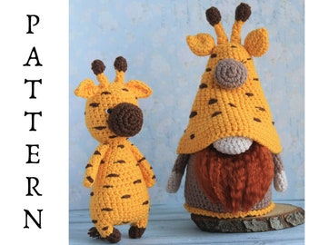 Amigurumi Free Patterns And Tutorials – Daily best amigurumi patterns and  tutorials from most famous amigurumi designers. | 270x340