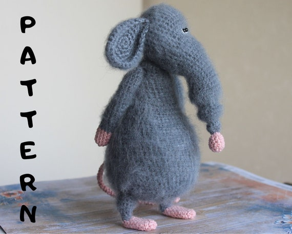 Pin by Sofia Meneses Ortega on Quick crochet patterns in 2020 ... | 456x570