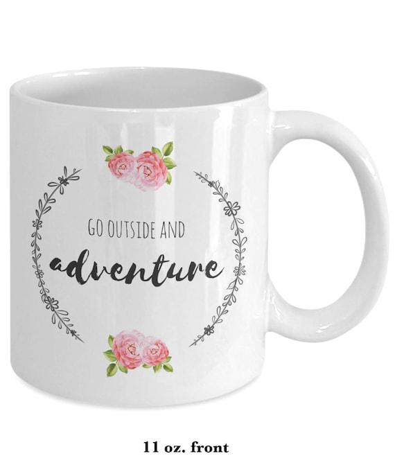 11oz mug Team Heat Miser Printed Ceramic Coffee Tea Cup Gift