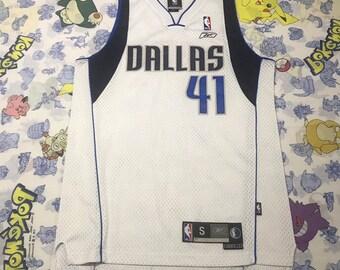 the latest 5676c adcab 90s nba jersey | Etsy
