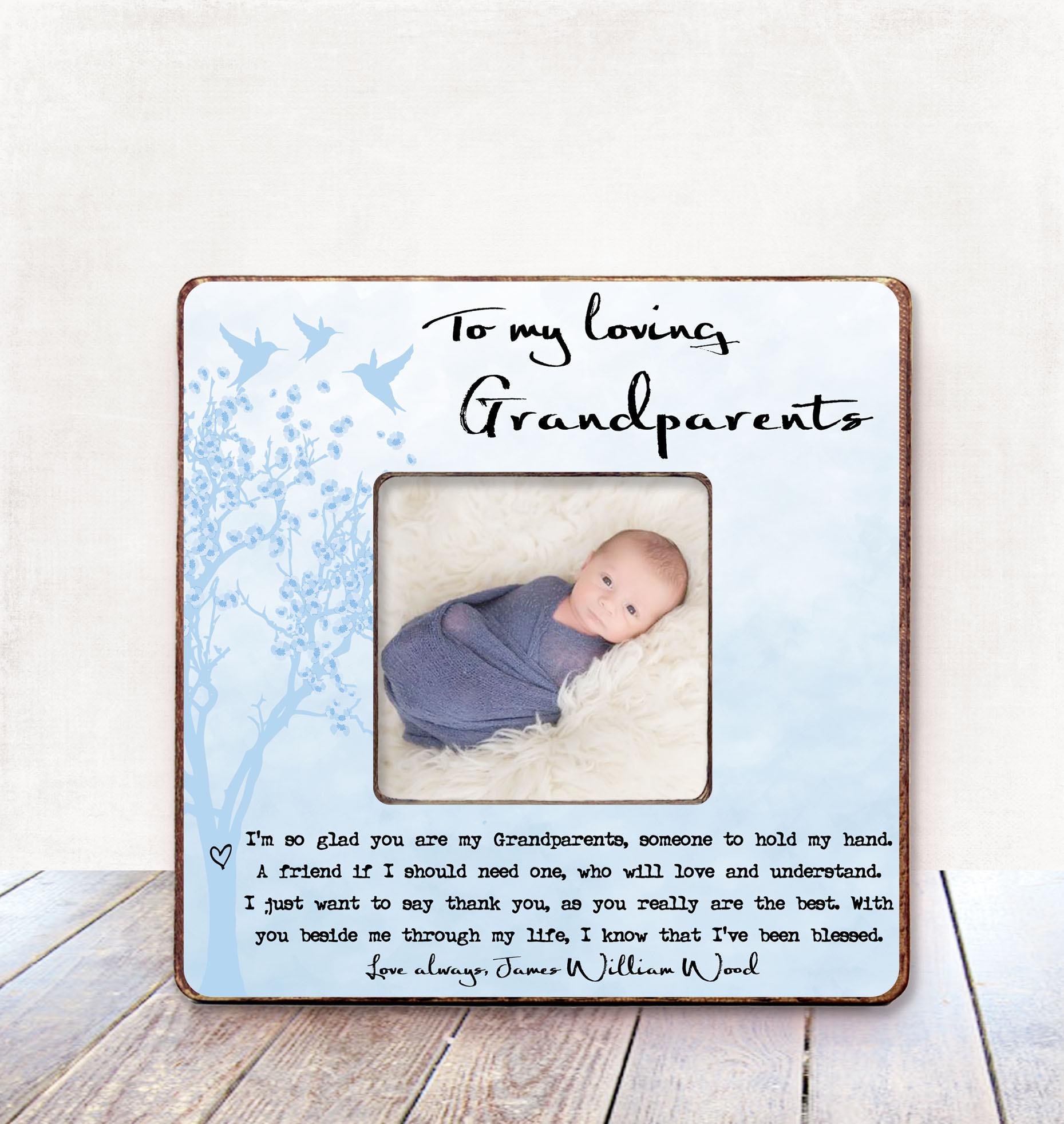 Großeltern Geschenk Oma Geschenk Opa Geschenk Oma Geburtstag | Etsy