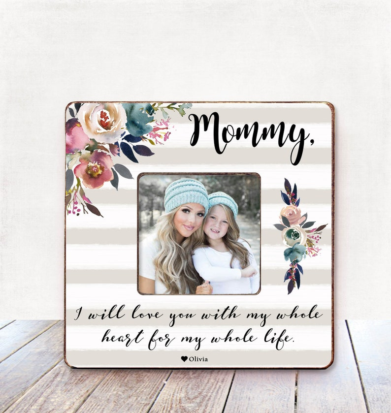 Christmas Presents For Mom From Daughter.Christmas Gift For Mom From Daughter Gift For Mother