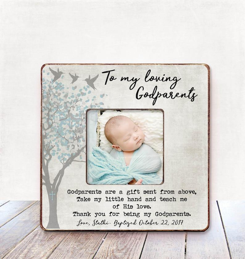 Paten Taufe Geschenk Fur Paten Taufe Geschenk Paten Rahmen Pate Geschenk Patin Geschenk Personalisierte Bilderrahmen Baby