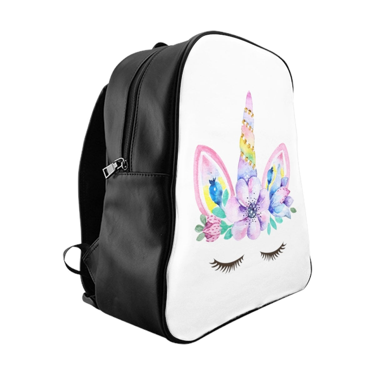 a7a28613a22b Personalized Backpacks For Toddlers Canada- Fenix Toulouse Handball