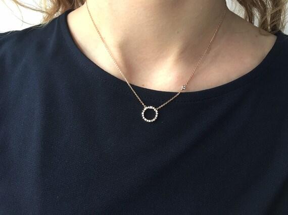 16 Geburtstag Geschenk Mädchen Süß 16 Sweet 16 Halskette 16 Geburtstag Mädchen Geschenk Geschenkideen 16 Geburtstag Tochter Geschenk Für Nichte