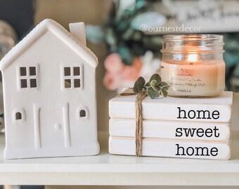 Cute Home Decor