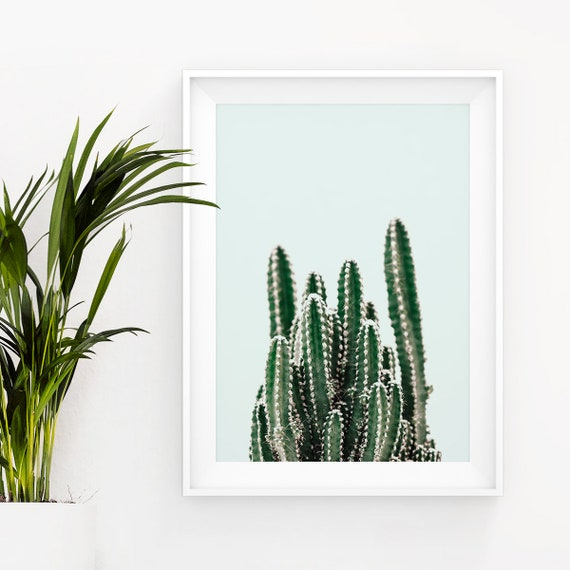 photograph about Cactus Printable named Cactus Pictures, Cactus Printable, Cactus Wall Artwork, Scandinavian Nursery, Boho Wall Artwork, Nordic Mother nature Print, Electronic Obtain Printable