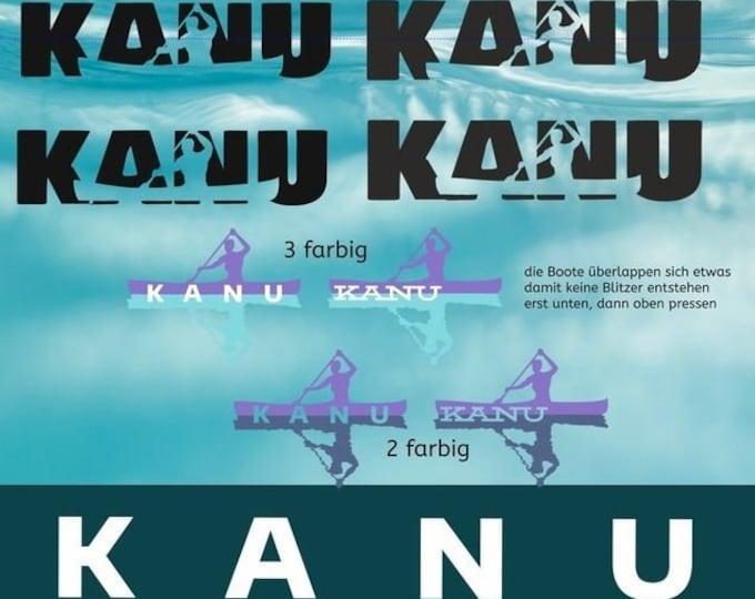 Shadow Sport - KANU