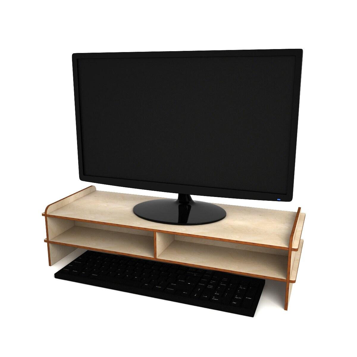 Vecteur de support en bois pour le fichier vectoriel CNC svg, fichier de coupe vectorielle, art vectoriel numérique, cnc, fichier cnc, modèle cnc, coupe cnc