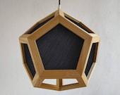 directional light - spot light - hanging lamp - light fixture - wood pendant light - modern chandelier lighting - kitchen counter light