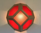 GANIMEDE WALL - Sconce - Wall lamp - Applique