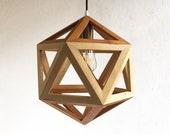 MEGACLITE- pendant light-