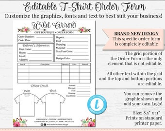il_340x270.1770803320_3kk9 T Shirt Order Form Template Free on food order form template free, cd order form template free, examples of t-shirt order forms free, jewelry order form template free, embroidery order form template free,