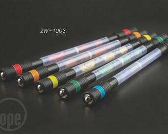 B-Class Penspinning Pen Tornado Mod