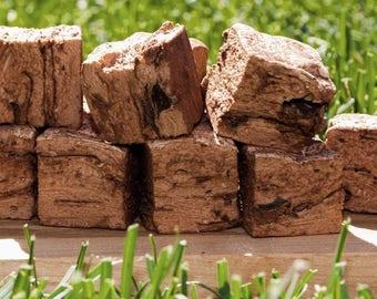 Triple Chocolate Gourmet Marshmallows