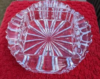 Hearts and Diamonds Design Napkin and Sweetener Holder Set