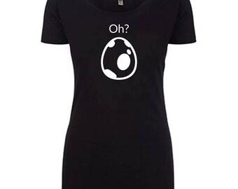 3bd41427 PokemonGO Hatching Egg T-shirt - Men's and Women's