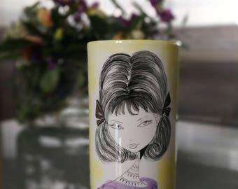 Ceramica di Milano - Vintage vase - 1950's