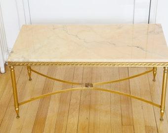 Table low bench teak Nils Jonsson for Troeds 1959 | Etsy