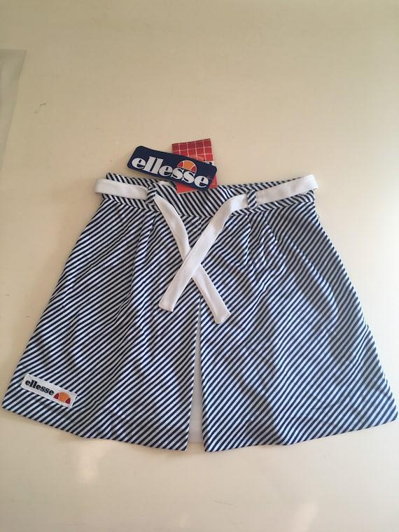 Tennis ElleEsse skirt