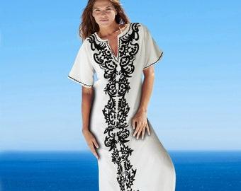 3c9732382624 Santorini dress