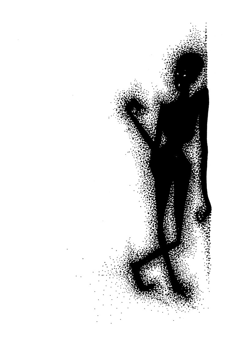 Image 0 image 1