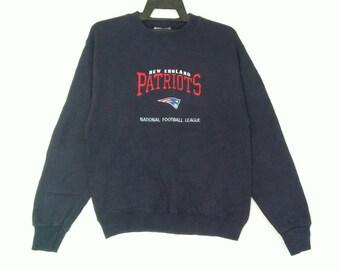 2185de56 Vintage patriots   Etsy