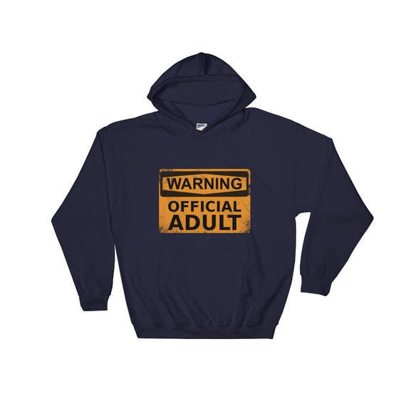 Amazing Since March 2002 18th Birthday Gift 18 Year Old Unisex Hoodie