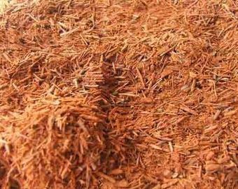 LOGWOOD - Natural dye or stuffing material