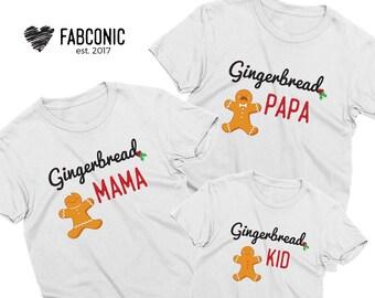 Fabconic
