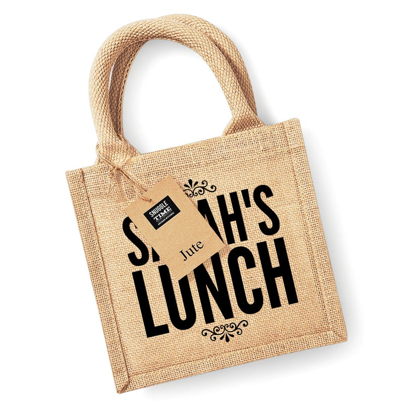 hocus pocus lunch box