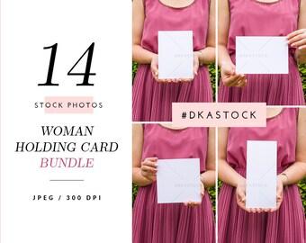 DK Astock