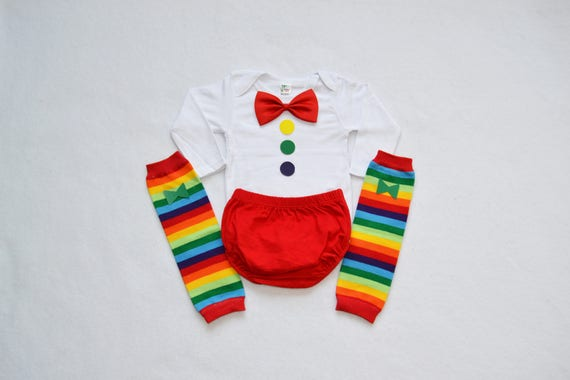 656ff71d474b baby boy clown costume clown costume baby boy halloween