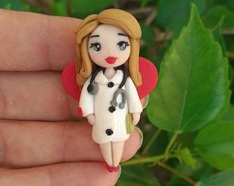 Coraline Little Me Etsy
