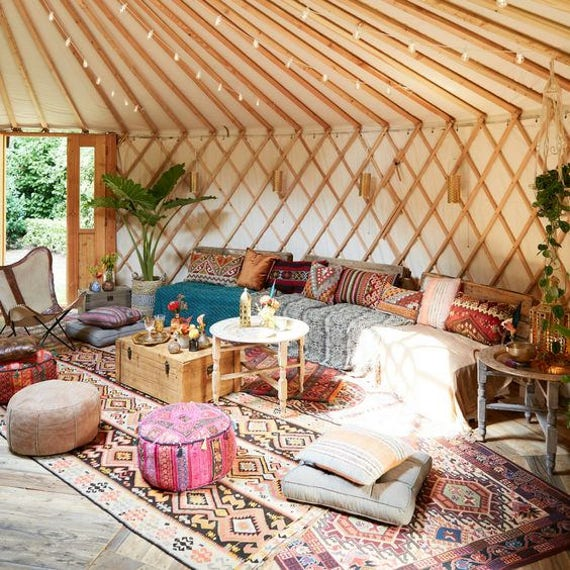 24 Yurt Mama Homestead Lodge Performance Etsy