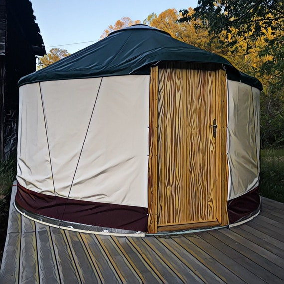 12' Traditional Mongolian Yurt by Pisgah Yurt Craft on luxury yurts floor plans, classic home plans, house plans, pacific yurts floor plans, condo home plans, studio home plans, 30 yurt plans, caravan home plans, 8 by 10 deck plans, yurt building plans, raised ranch home plans, container home plans, new englander home plans, small yurt plans, wooden yurt plans, one-bedroom cottage home plans, garrison home plans, build your own yurt plans, yurt plans pdf, hogan home plans,