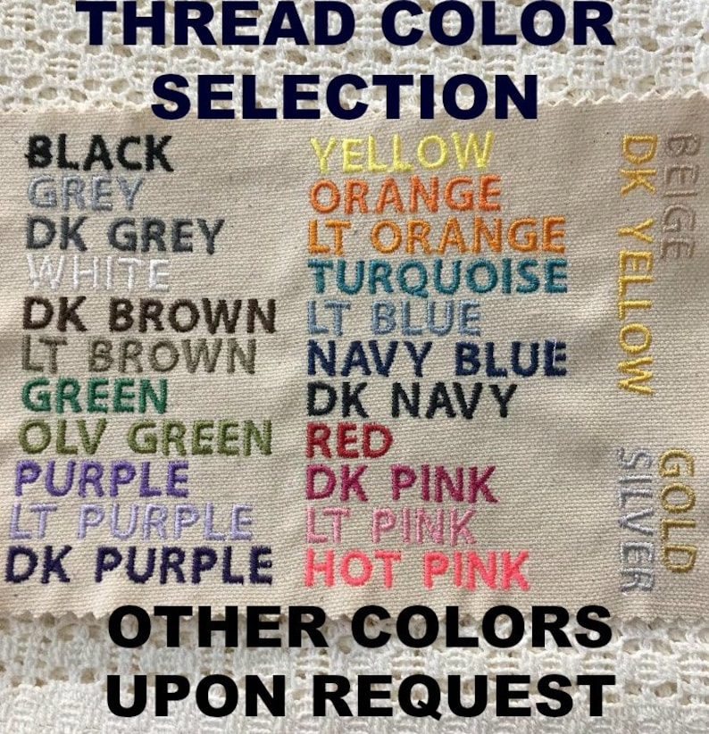 Though We Never Met,Multi Options Assorted sizes Custom Patch MEMORY SHIRT PILLOW- 5 Flower Shape Patch Memory Patch Memory Bear Patch