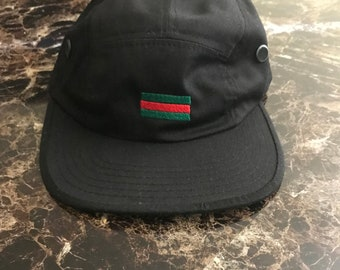 786582d8c2a6c Gucci hat