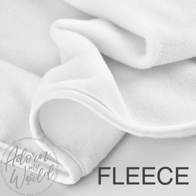 Baby Milestone Blanket Floral Baby Blanket Personalized Baby Girl Blanket Floral Milestone Monthly Milestone Blanket Baby Name Blanket